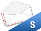 Package S