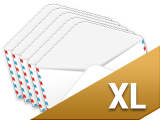 Package XL